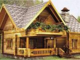 Log Home House Plans Designs Refined and Very attractive Log Home Home Design Garden