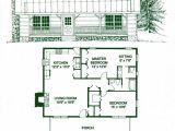 Log Home Kit Floor Plans 1000 Ideas About Log Home Floor Plans On Pinterest Log