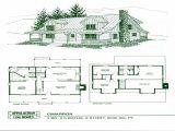 Log Home Kit Floor Plans Log Cabin Kits 50 Off Log Cabin Kit Homes Floor Plans