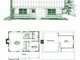 Log Home Kit Floor Plans Log Home Floor Plans Log Cabin Kits Appalachian Log