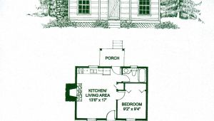 Log Home Kit Floor Plans Pdf Diy Log Cabin Floor Plan Kits Download Lettershaped