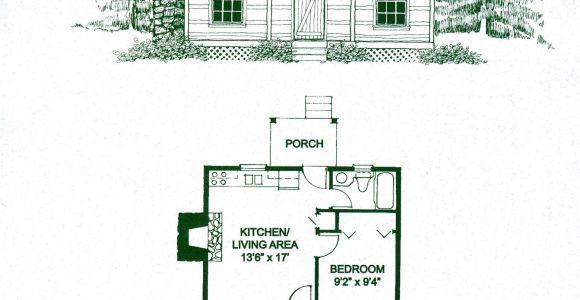 Log Home Kit Floor Plans Pdf Diy Log Cabin Floor Plan Kits Download Lettershaped