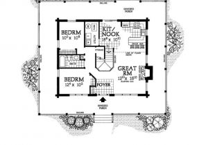 Log Home Living Floor Plans 17 Best Images About Log Home Plans On Pinterest Decks