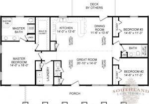 Log Home Living Floor Plans 25 Best Ideas About Log Home Kitchens On Pinterest Log