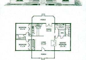 Log Home Living Floor Plans Log Home Floor Plans Log Cabin Kits Appalachian Log