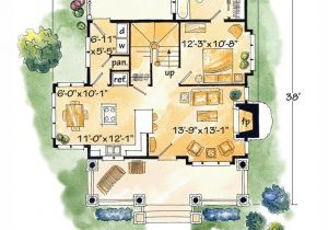 Log Home Living Floor Plans Log Home Living Floor Plans Homes Floor Plans