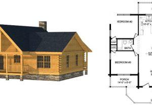Log Home Living Floor Plans Log Home Living Floor Plans Homes Floor Plans