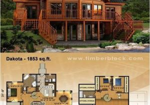 Log Home Living Floor Plans Log House Plans is Creative Inspiration for Us Get More