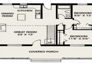 Log Home Living Floor Plans Small Cabins Tiny Houses Small Log House Floor Plans Log