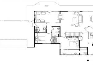 Log Home Living Floor Plans Small Open Kitchen Living Room Open Concept Kitchen Floor