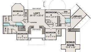 Log Home Mansion Floor Plans Log Mansion Home Plan by Golden Eagle Log Homes