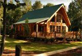 Log Home Plans Alberta Log Cabin Builders Alberta Design and Ideas