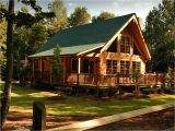 Log Home Plans Alberta Log Cabin Builders Alberta Design and Ideas
