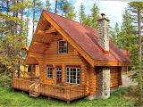 Log Home Plans Alberta Log Cabin Floor Plans Alberta
