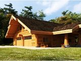 Log Home Plans Alberta Log Garages and Log Barns Floor Plans Bc Canada