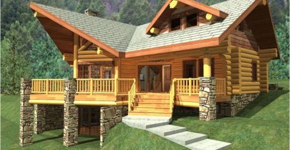 Log Home Plans Alberta Remarkable Log House Plans Canada Photos Best