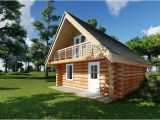 Log Home Plans Alberta the athabasca Acadian Log Homes