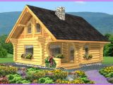 Log Home Plans and Prices Log Home Designs and Prices Homedesignq Com