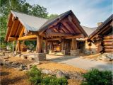 Log Home Plans Bc Awesome Log Cabin Plans Canada New Home Plans Design