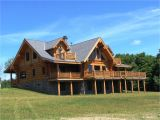 Log Home Plans Bc Handcrafted Canadian Log Home Plans Canada 39 S Log People