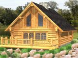 Log Home Plans Bc Log Cabin Home Plans and Prices Lovely Russell Log Cabin