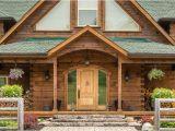 Log Home Plans Bc Log Home Designs Ontario Canada House Design Plans