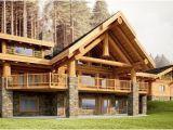 Log Home Plans Bc Log Home Floor Plans Canada Elegant Log Home and Log Cabin