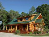 Log Home Plans Bc Log Home Plans Bc Canada