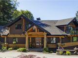 Log Home Plans Canada Canada Log Homes Worldwide Builder Of Custom Log Homes