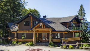 Log Home Plans Canada Canada Log Homes Worldwide Builder Of Custom Log Homes