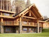Log Home Plans Canada Log Home Floor Plans Canada Elegant Log Home and Log Cabin
