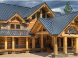 Log Home Plans Canada Log Homes Cabins Floor Plans Bc Canada