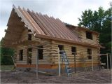 Log Home Plans Canada Rustic Cabin Plans for Enjoying Your Weekends Away From