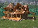 Log Home Plans Colorado anderson Custom Homes Log Home Cabin Packages Kits