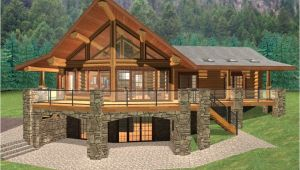 Log Home Plans Colorado Beautiful Log Home Basement Floor Plans New Home Plans