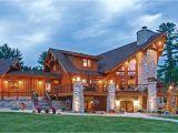 Log Home Plans Colorado Best Cool Colorado Log Home Plans 5 16558