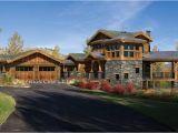 Log Home Plans Colorado Colorado Home Plan by Precisioncraft Log Timber Homes