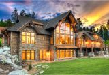 Log Home Plans Colorado Colorado Log Homes 12 Amazing Benefits Of Owning One