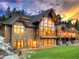 Log Home Plans Colorado Colorado Log Homes 12 Amazing Benefits Of Owning One