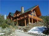 Log Home Plans Colorado Colorado Log Homes aspen 519124 Gallery Of Homes