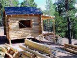 Log Home Plans Colorado Rustic Cabin Plans for Enjoying Your Weekends Away From
