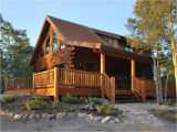 Log Home Plans Colorado Rustic Log Cabins for Rent In Colorado Design and Ideas