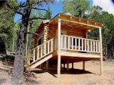 Log Home Plans Colorado Unique Log Cabin Kits Colorado New Home Plans Design