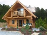 Log Home Plans for Sale 25 Best Ideas About Small Log Homes On Pinterest Small