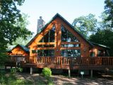 Log Home Plans for Sale Luxury Log Homes Sale Wisconsin Home Kitchens Interiors