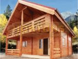 Log Home Plans for Sale Residential Log Cabins for Sale Uk Log Cabins
