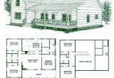 Log Home Plans Free Log Cabin Floor Plan Kits Pdf Woodworking