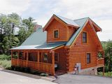 Log Home Plans Free Log Cabin Home Plans Log Cabin House Plans with Open Floor