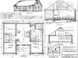 Log Home Plans Free Log Home Plans 11 totally Free Diy Log Cabin Floor Plans