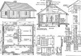 Log Home Plans Free Log Home Plans 40 totally Free Diy Log Cabin Floor Plans